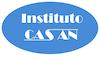 Instituto Casan