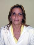 Dra. Araelis