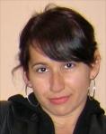 Cristina Galve Gerez