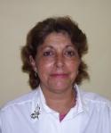 Dra. Olga Lidia Veliz Concepción