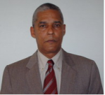 Dr. Raimundo Hernández Pérez