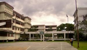 Santa Clara Universidad de Ciencias Médicas
